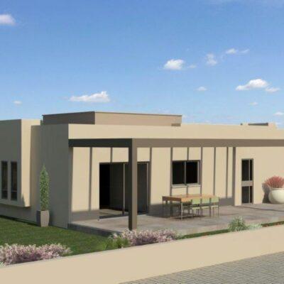 בתים-בבנייה-מודרנית